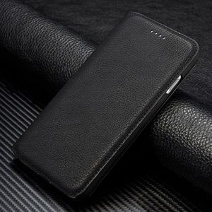 Accessories - iPhone Slim Leather Wallet Case Cover